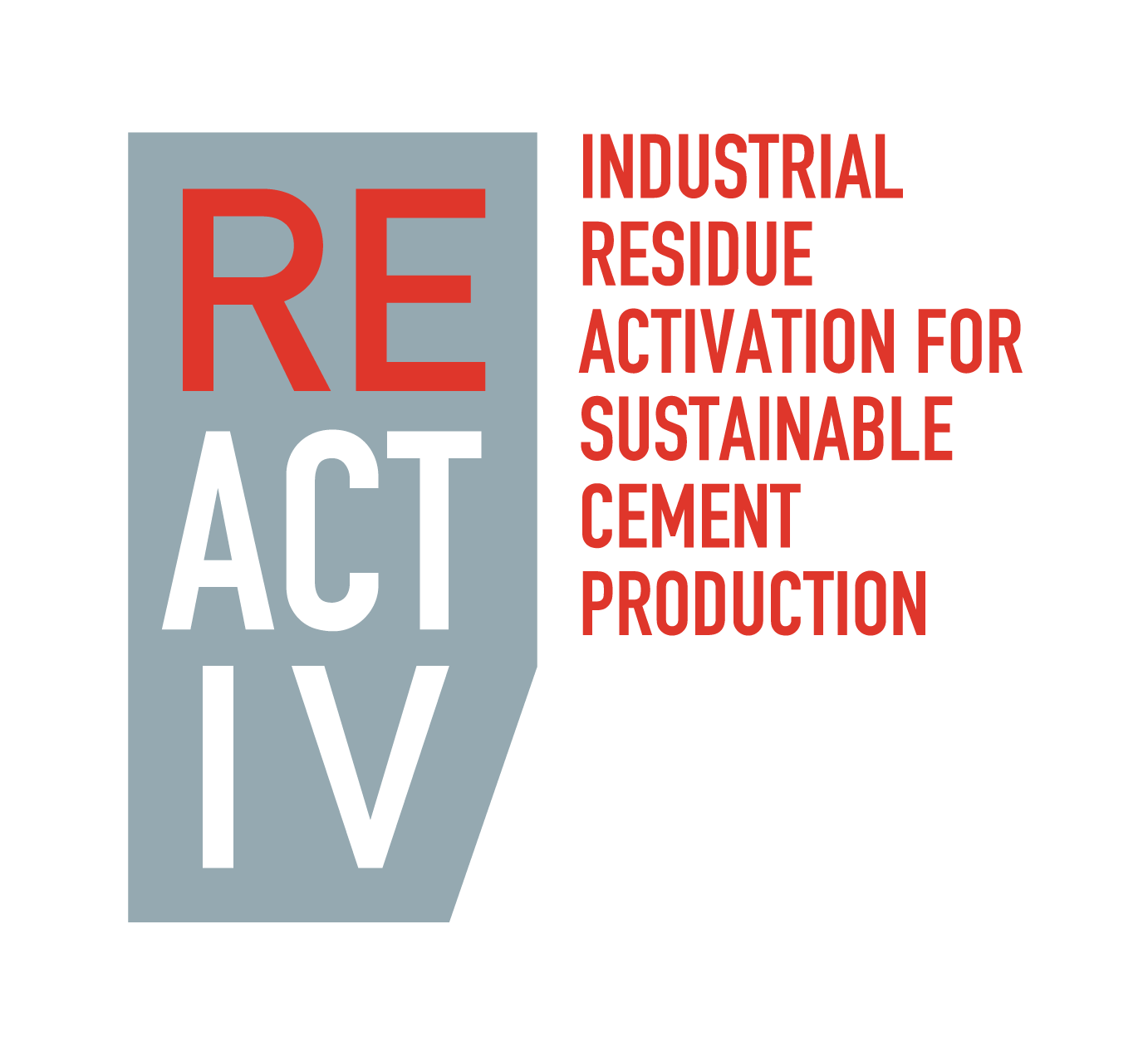 ReActiv-logo-transparent_colour