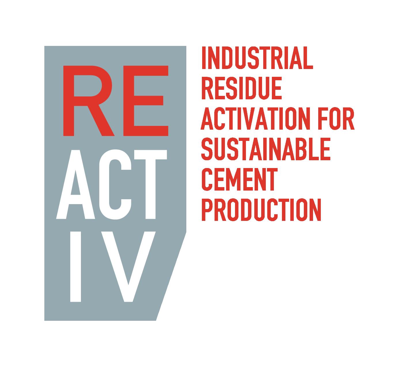 ReActiv-logo-transparent_colour